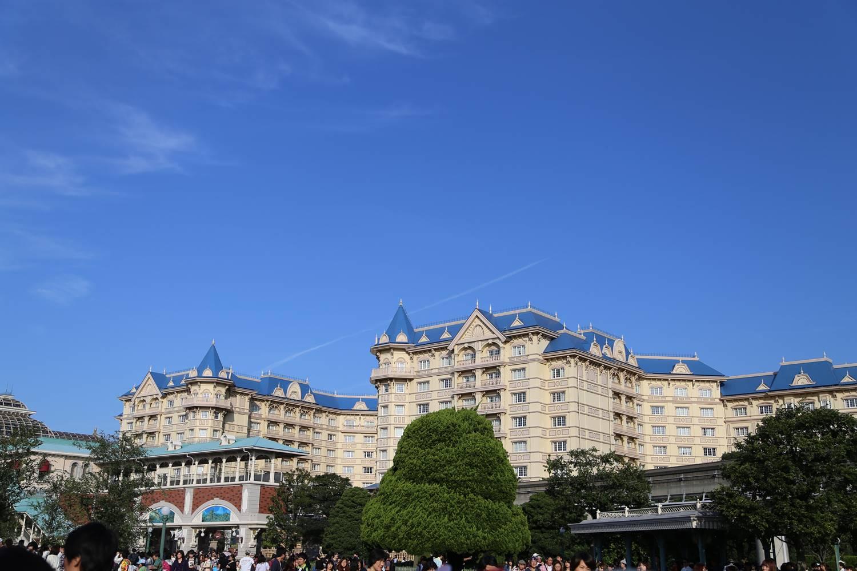 ディズニーホテルのおすすめはどのホテル?予約方法によって特典が変わる