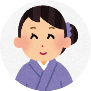 リッツ東京